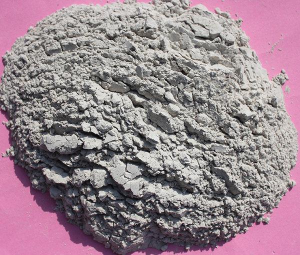 富中鋁酸鈣粉重培訓學習,締造鄭州鋁酸鈣粉客戶放心產品